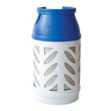 Gasolflaskor