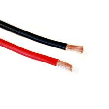 Kabel och tillbehör