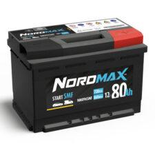 Nordmax Standard